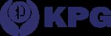 KPG Holdings Logo